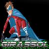 Feedback- Entrevista de Garagem #15 com miguel12321 - último comentário por girassol oficial