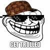 Ranking HeroCon Solo [03/09/2020 a 10/09/2020] - último comentário por Trkz