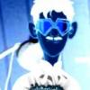 Dia das Bruxas - último comentário por BlueDronic