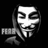 [Signs] Fear - último comentário por Fear