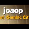 ?? - último comentário por Joaop